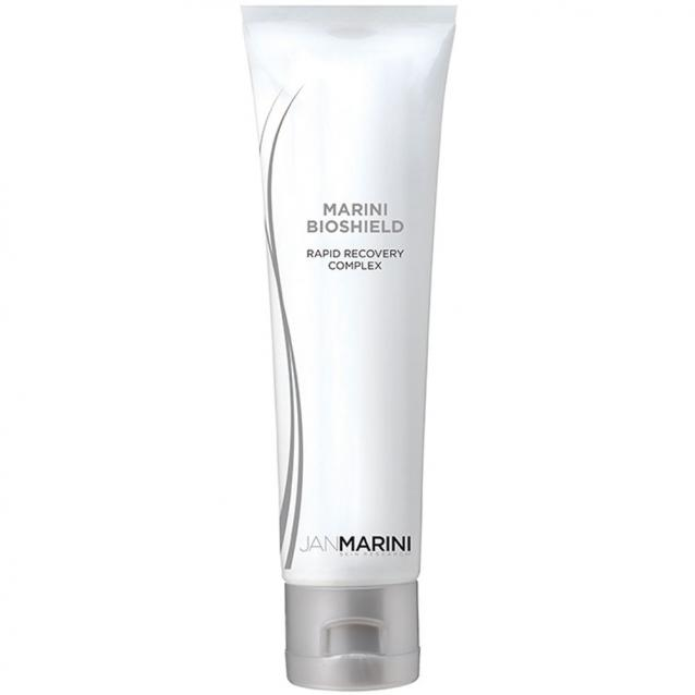 Jan Marini Bioshield 57g