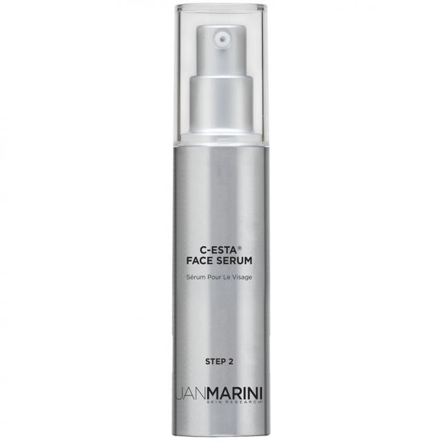Jan Marini C Esta Face Serum 30ml
