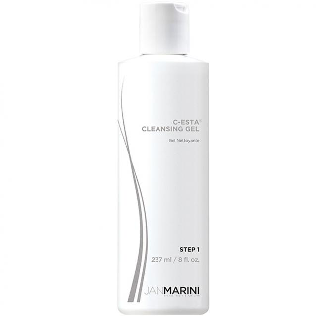 Jan Marini C Esta Gel Cleanser 237ml