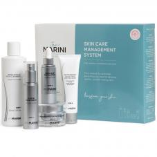Jan Marini Skincare Management System For Normal To Combination Skin