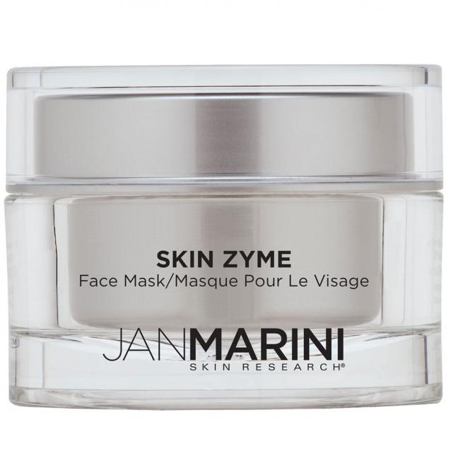 Jan Marini Skin Zyme Face Mask 57g