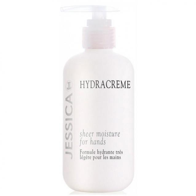 Jessica Hydracreme Hand Lotion 236ml