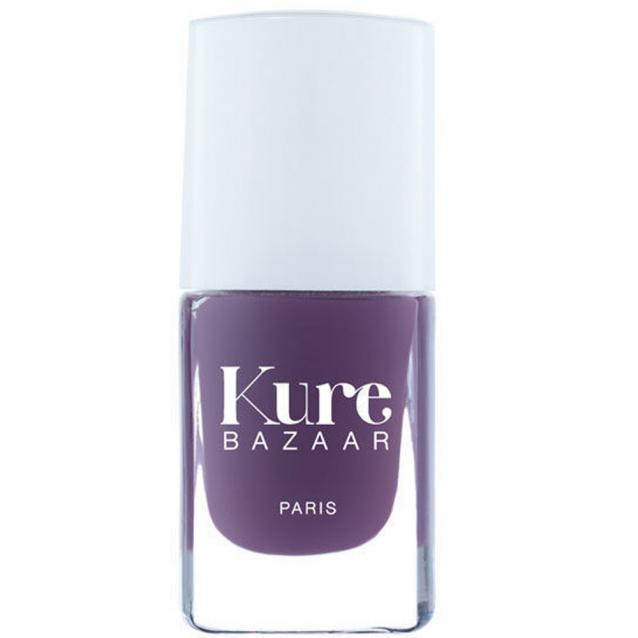 Kure Bazaar Phenomenal