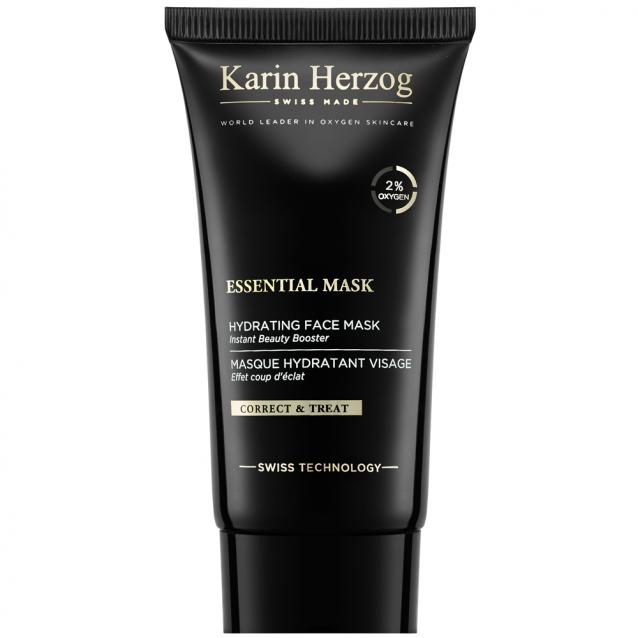 Karin Herzog Essential Mask 50ml