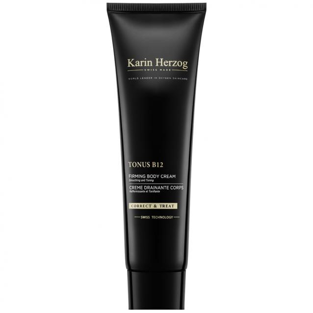 Karin Herzog Tonus B12 Body Toning Lotion 150ml