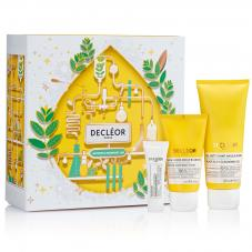 Decleor Antidote And Rosemary Purifying Gift Set