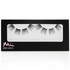 Mii Love Lashes Little Lifts