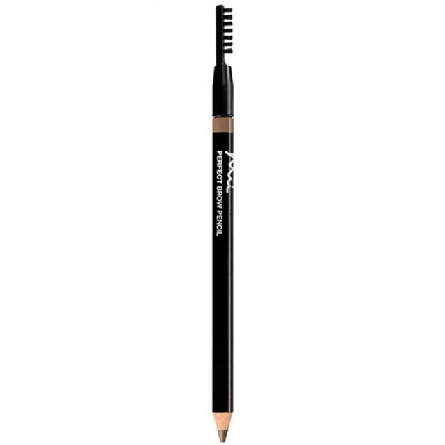 Mii Perfect Brow Pencil Reveal 1.3g