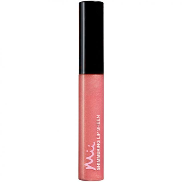 Mii Shimmering Lip Sheen Sweet