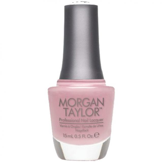 Morgan Taylor Luxe Be A Lady 15ml