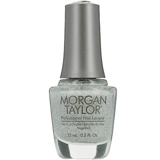 Morgan Taylor Fame Game 15ml