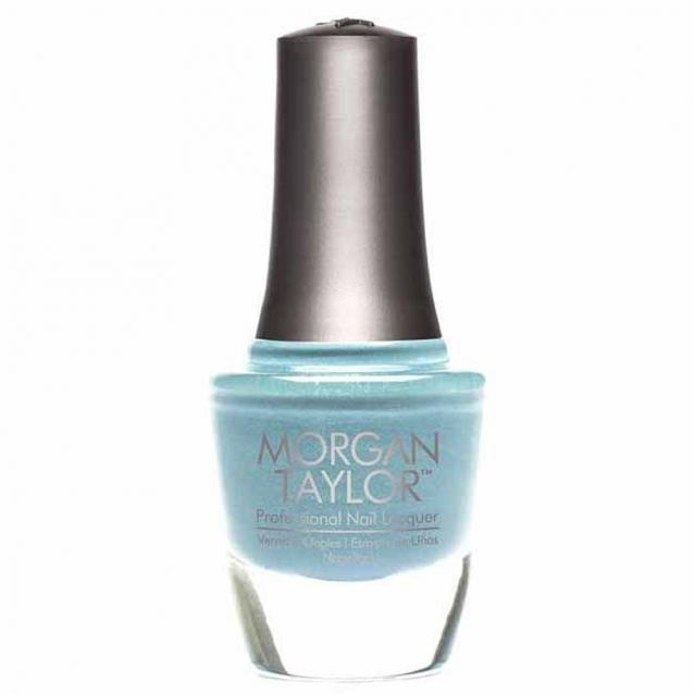 Morgan Taylor Party At The Palace 15ml
