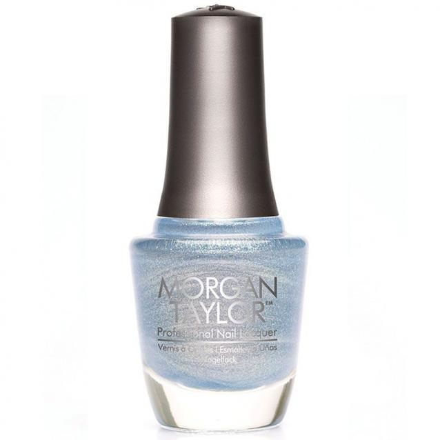 Morgan Taylor Best Ball Gown Ever 15ml