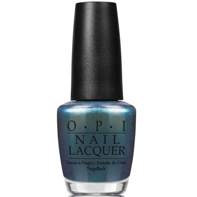 Opi This Colours Making Waves
