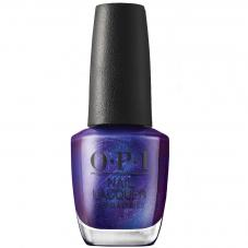Opi Abstract After Dark