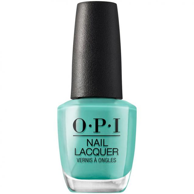 Opi My Dogsled Is A Hybrid