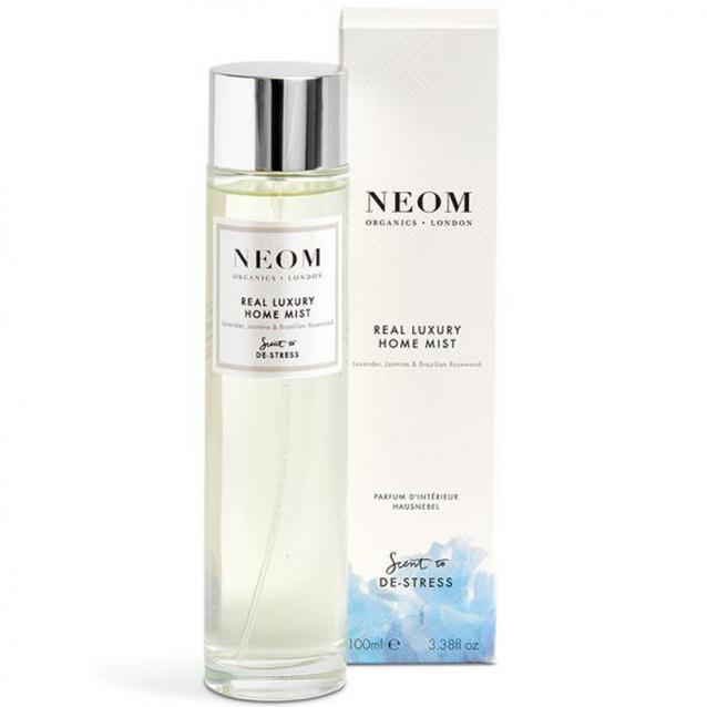 Neom Real Luxury Home Mist 100ml
