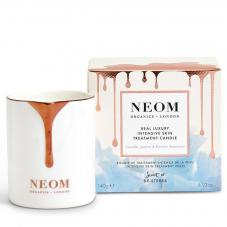 Neom Real Luxury Intensive Skin Treatment Candle