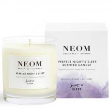 Neom Perfect Night's Sleep Scented Candle 1 Wick
