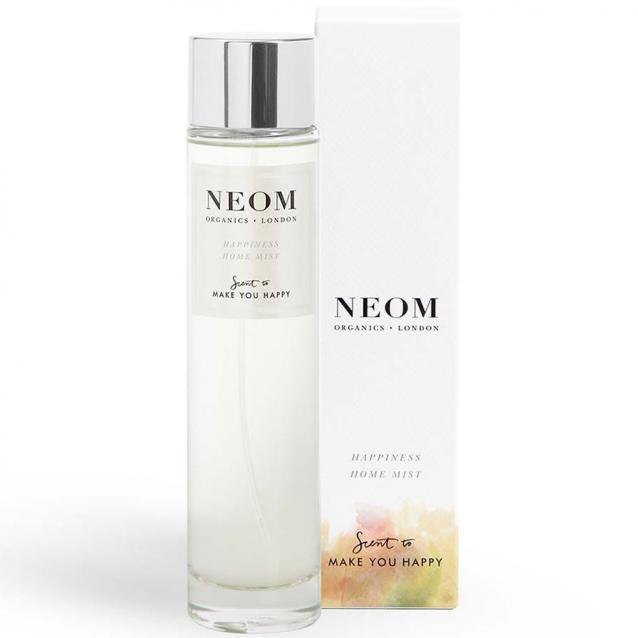 Neom Happiness Home Mist 100ml