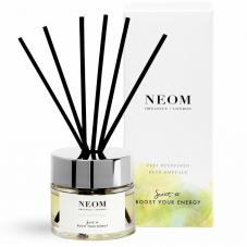 Neom Reed Diffuser Feel Refreshed