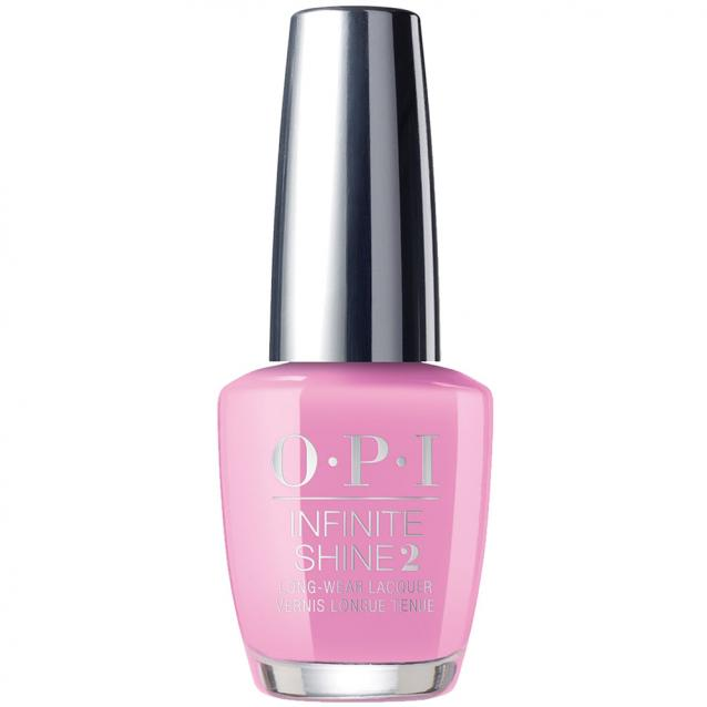 Opi Infinite Shine Another Ramen-Tic Evening 15ml