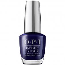 Opi Infinite Shine Award For The Best Nails Goes To