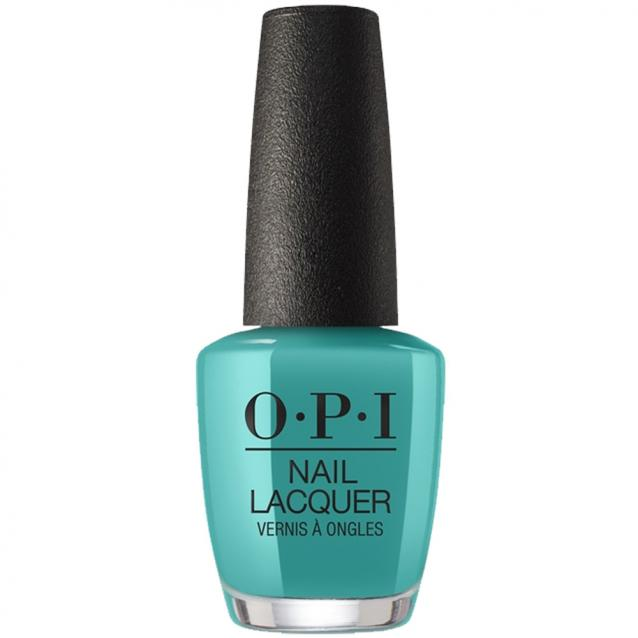 Opi I'm On A Sushi Roll 15ml