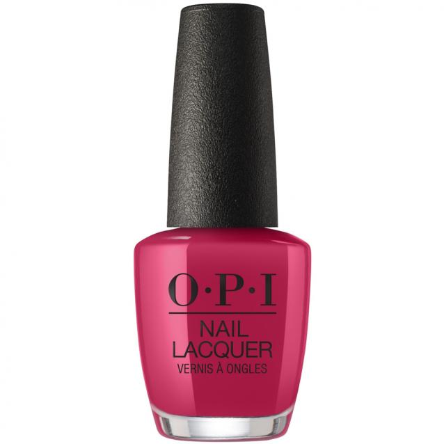 Opi Candied Kingdom 15ml