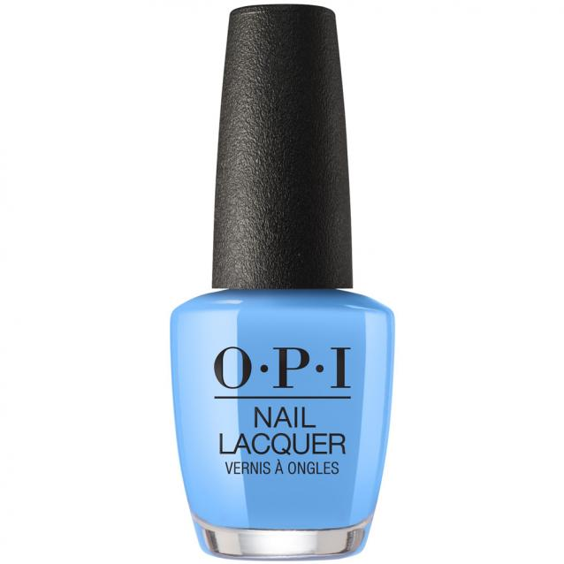 Opi Dreams Need Clara-fication 15ml