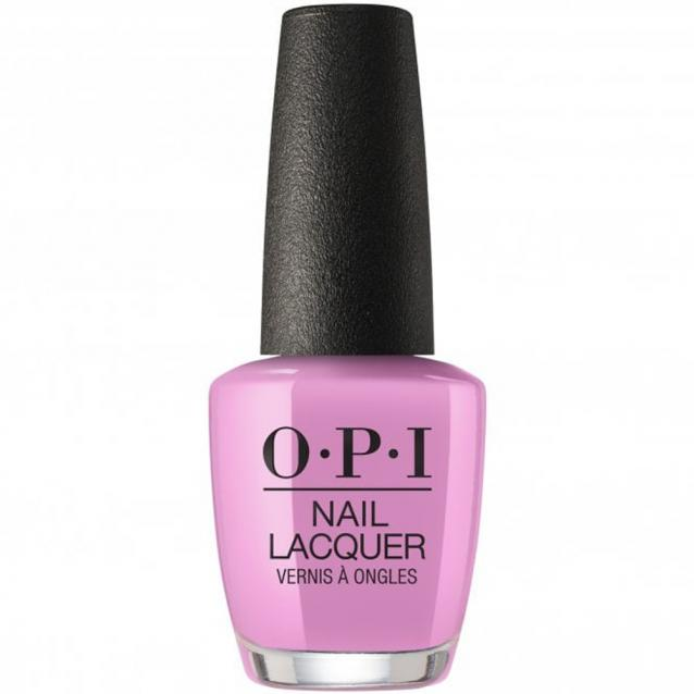 Opi Lavendare To Find Courage 15ml