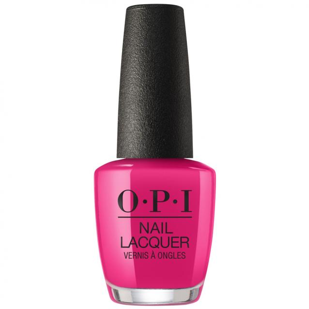 Opi Toying With Trouble 15ml