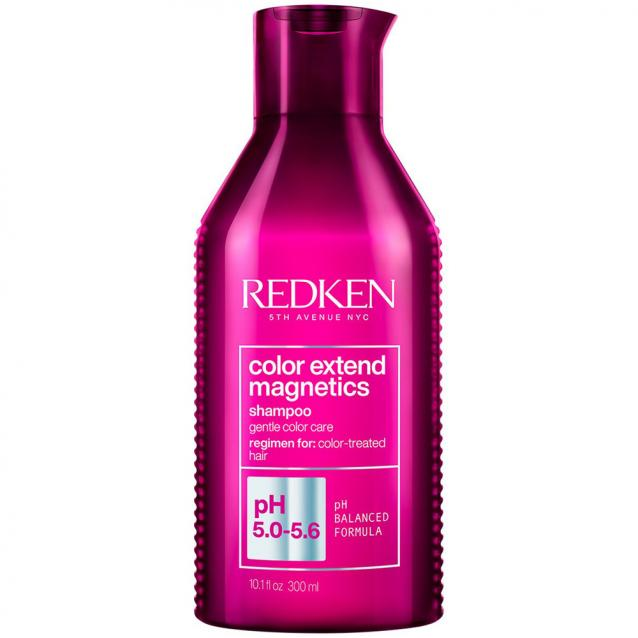 Redken Color Extend Magnetics Shampoo 300ml