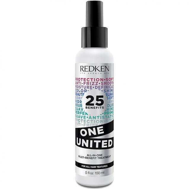 Redken One United Multi Benefit Treatment 150ml