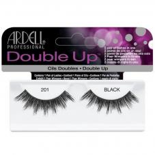 Ardell Double Up 201
