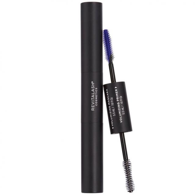 Revitalash Double Ended Mascara And Primer 11ml