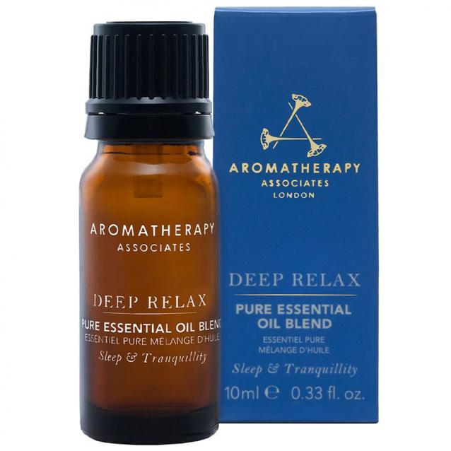 Aromatherapy Associates Relax Room Fragrance 10ml