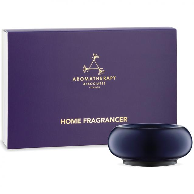 Aromatherapy Associates Home Fragrancer