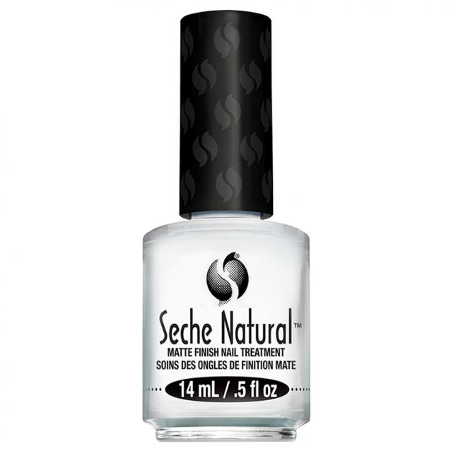 Seche Natural 14ml