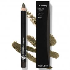 Absolution Smoky Eyeshadow Olive 3g