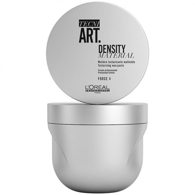 Loreal Professionnel Tecni Art Density Material 100ml
