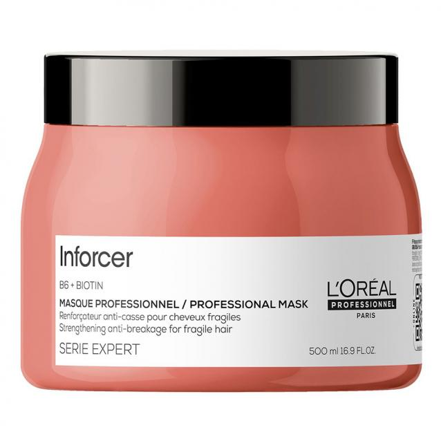 Loreal Professionnel Serie Expert Inforcer Masque 250ml