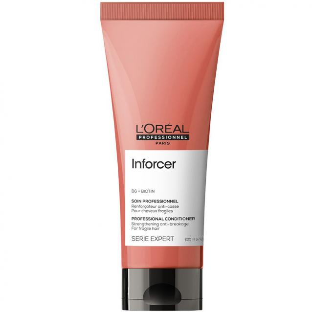 Loreal Professionnel Serie Expert Inforcer Conditioner 200ml