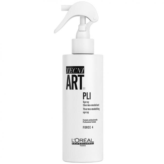 Loreal Professionnel Tecni Art Pli Shaper 190ml
