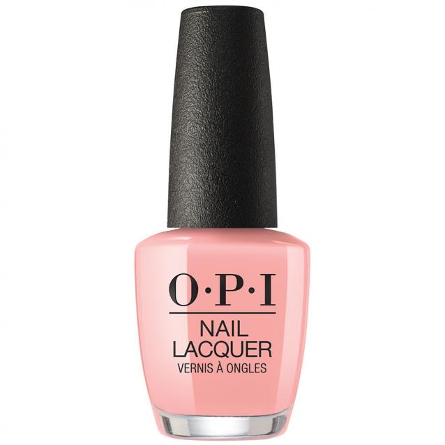 Opi Hopelessly Devoted to OPI 15ml